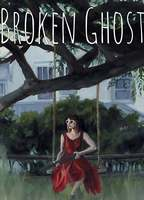 Broken ghost 3221d7fd boxcover