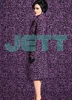 Jett c0d454ed boxcover