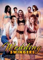 Wedding swingers 02f3ccfd boxcover