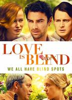 Love is blind 4f2b6a24 boxcover