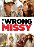 The wrong missy a6faed9a boxcover
