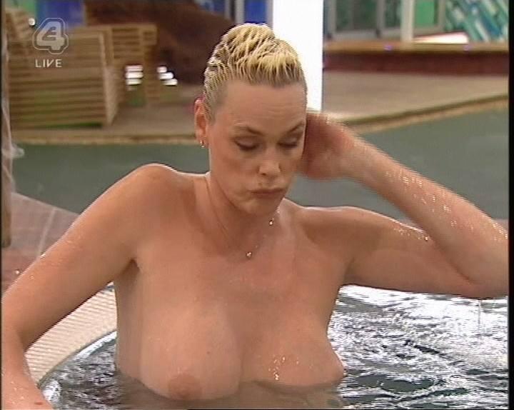 Sorry, corey haim naked