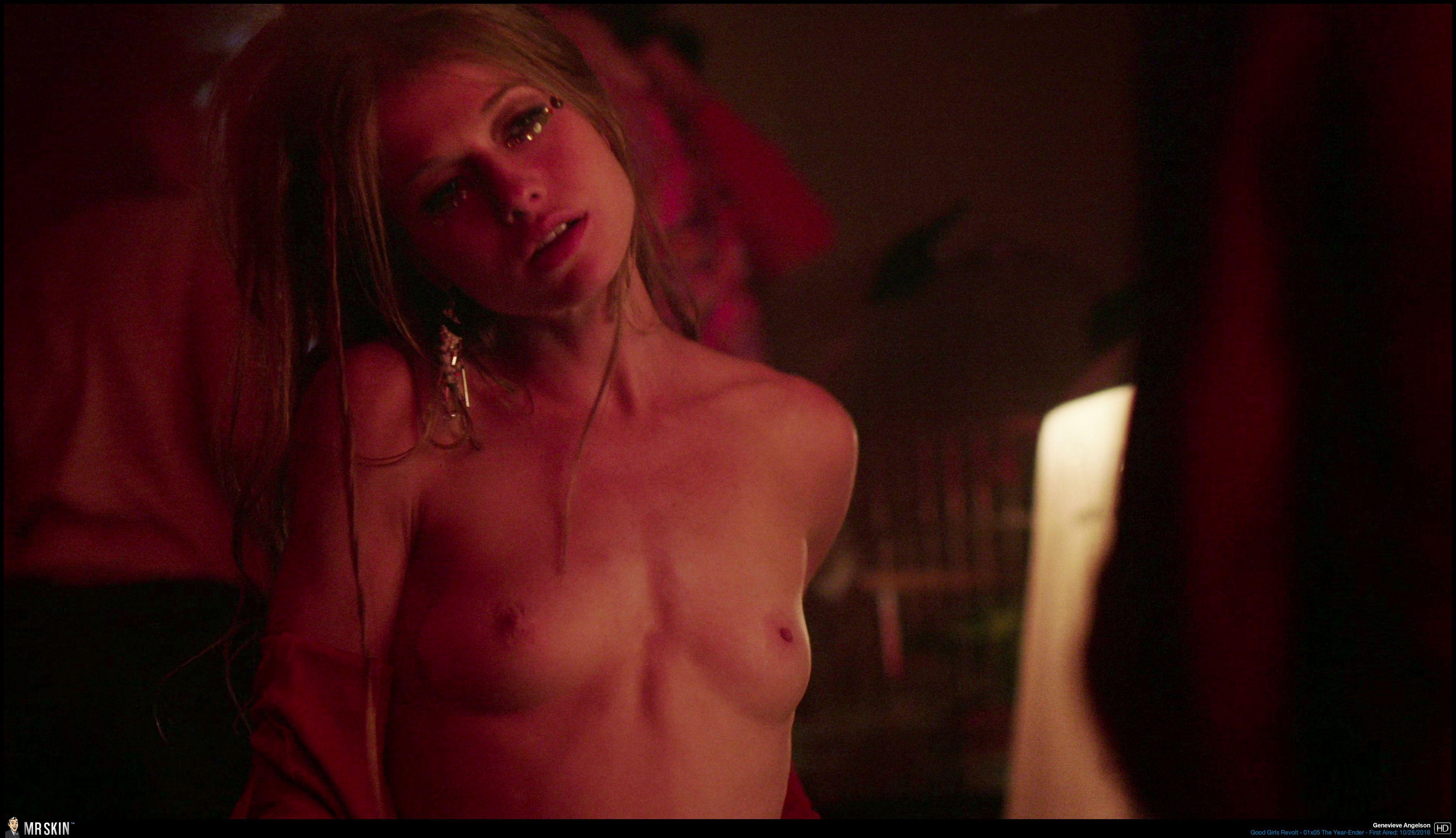 Amazon Nude Pic top ten nude scenes from amazon original series