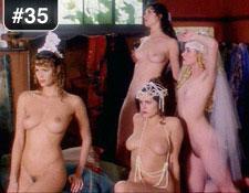 Elle macpherson nude thumbnail