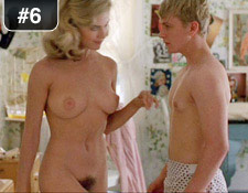 Pity, actresses who have done nude scenes pity, that